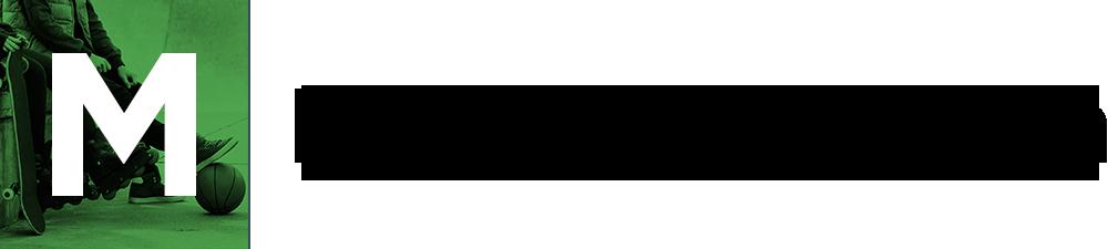 Masthuggskajen