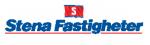 Stena Fastigheter Logotyp